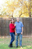 0002_Gilbert Engagement Photography_Micah Carling Photography-