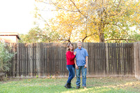 0001_Gilbert Engagement Photography_Micah Carling Photography-
