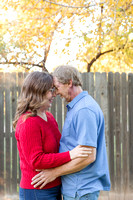 0007_Gilbert Engagement Photography_Micah Carling Photography-