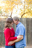0008_Gilbert Engagement Photography_Micah Carling Photography-