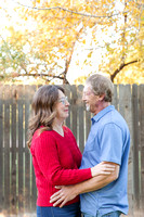 0010_Gilbert Engagement Photography_Micah Carling Photography-
