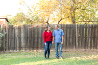 0011_Gilbert Engagement Photography_Micah Carling Photography-
