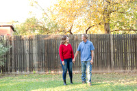 0013_Gilbert Engagement Photography_Micah Carling Photography-