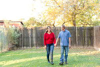 0015_Gilbert Engagement Photography_Micah Carling Photography-