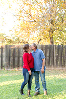 0016_Gilbert Engagement Photography_Micah Carling Photography-