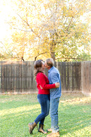 0018_Gilbert Engagement Photography_Micah Carling Photography-
